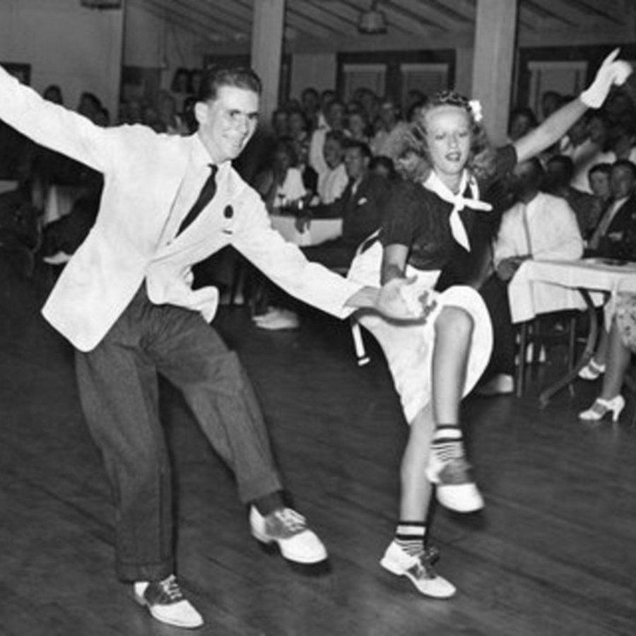 Soul Night in Chicago: Dancing Won't Die | Gapers Block Transmission